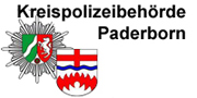 Kreis Polizei